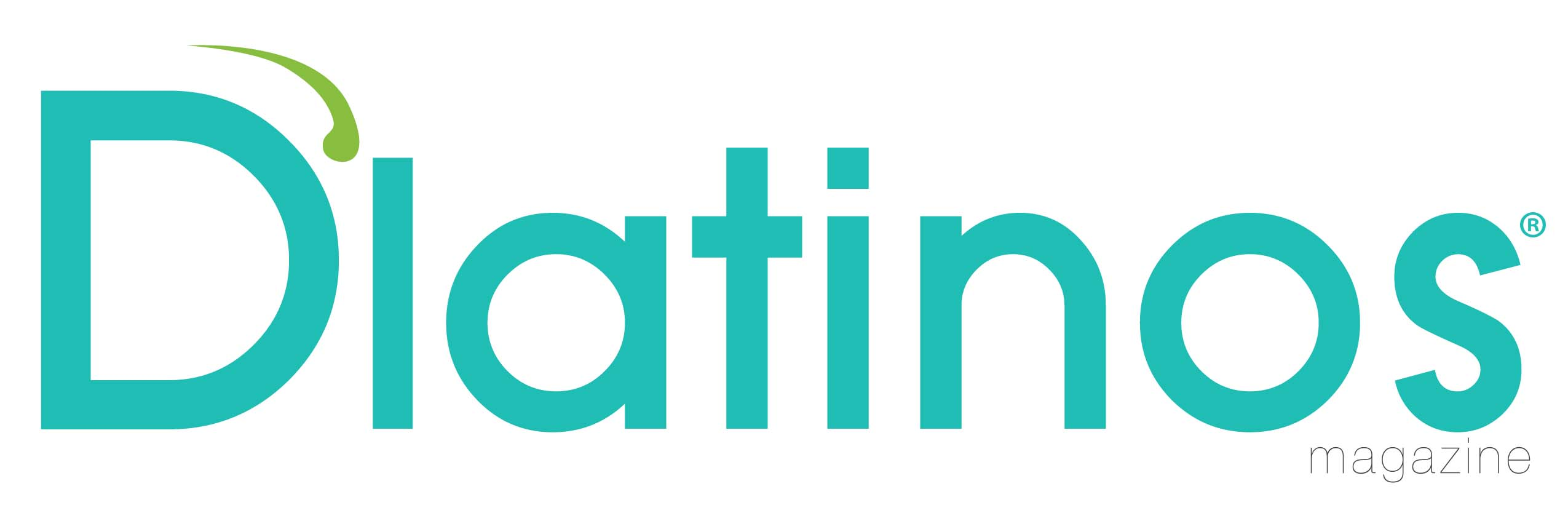 Logo Dlatinos low res